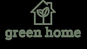 Green Home prináša inovácie pre dokonalý domov