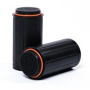 Náhradné filtre pre FoodCycler FC-30