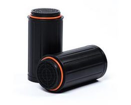 Náhradné filtre k FoodCycler FC-30
