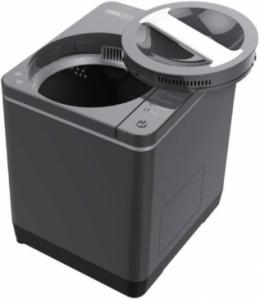 FoodCycler FC-30 - zariadenie na spracovanie potravinového odpadu v domácnosti