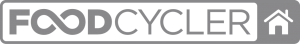 FoodCycler logo