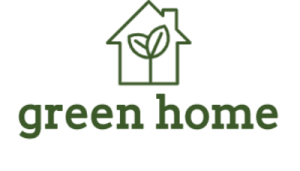 Logo Greenhome