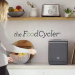the FoodCycler®